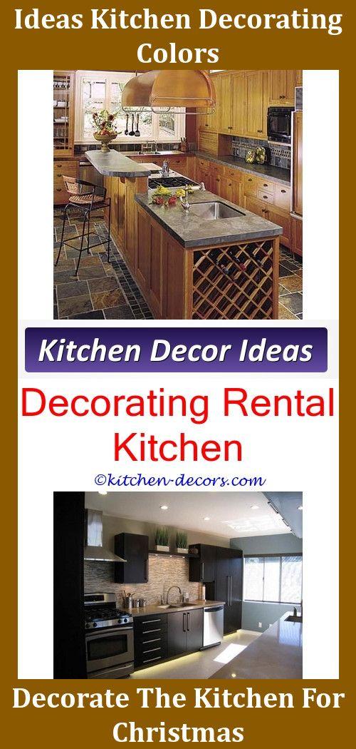 kitchen decorating ideas with blue countertops kitchen kitchen decor