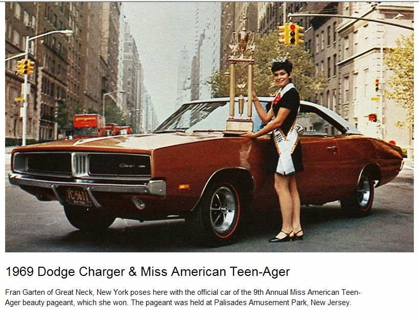 charger stuff ** UPDATED * January - 7th 2017 , old 68 charger ...