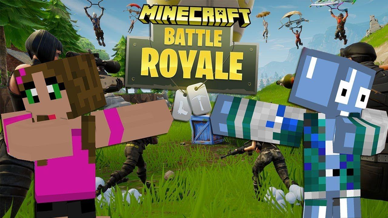 Roblox Videos On Minigiochi Com Pagina 121 Fortnite Minecraft Fortcraft Battle Zone W Kiria Eternalove Roblox Battle Video