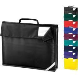 Photo of Qd51 Quadra Junior Book Bag Quadra