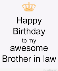 Image result for happy birthday brother in law meme happy wife image result for happy birthday brother in law meme m4hsunfo