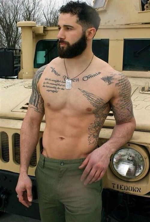 Mens Chest Tattoo Quotes: Cool-Chest-Quotes-Tattoos-for-Men.jpg (500×740)