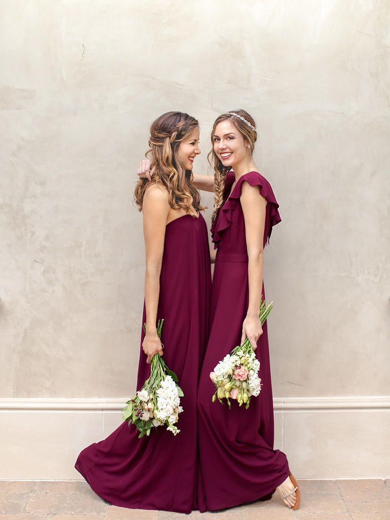 You can now rent paper crown by lauren conrad bridesmaid dresses you can now rent paper crown by lauren conrad bridesmaid dresses from vow to be chic ombrellifo Choice Image