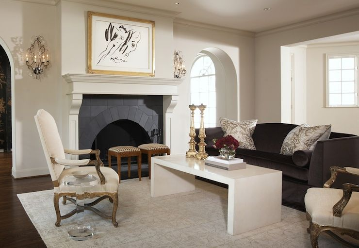 Swell Grey Sofas In Living Room Design Living Rooms Charcoal Bralicious Painted Fabric Chair Ideas Braliciousco