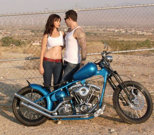 Build A Bobber The Complete Guide Bobbers Pinterest