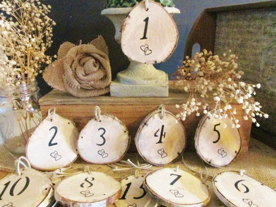 Rustic Christmas Centerpieces For Tables