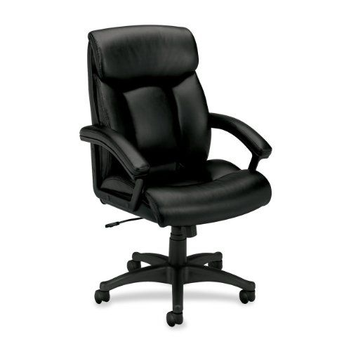 Chair For Office Or Computer Desk