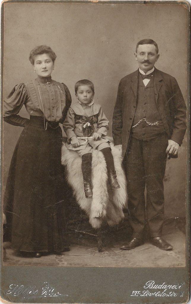 старые фотографии мертвых людей - Поиск в Google | Старые ...