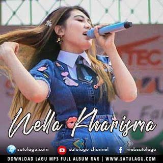 Download Lagu Nella Kharisma Lengkap Lagu Lagu Terbaik Musik Baru