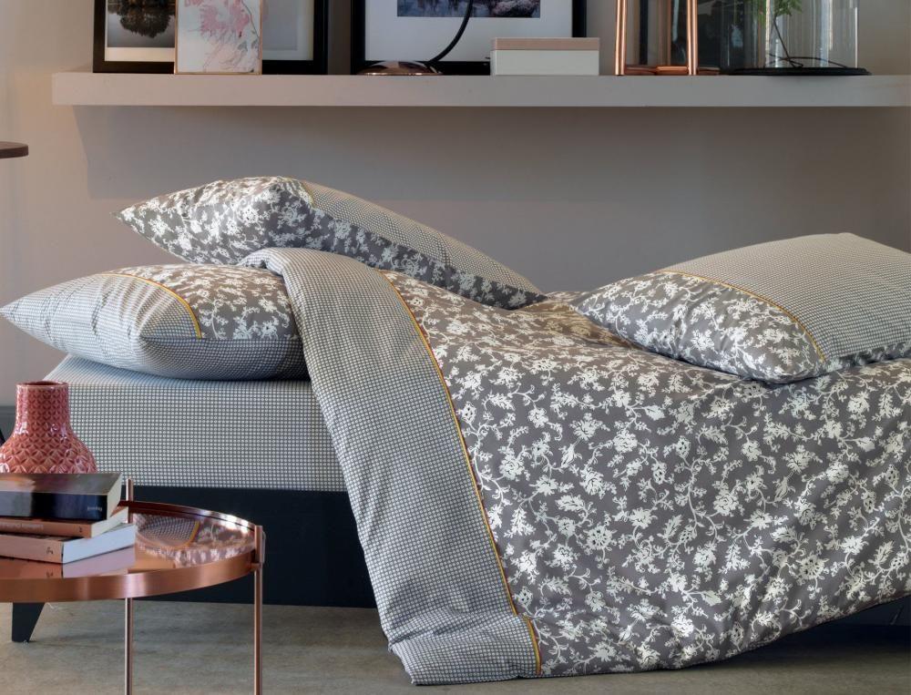 linge de lit linvosges Féminin masculin   Linge de lit fantaisie Linvosges | Inspiration  linge de lit linvosges