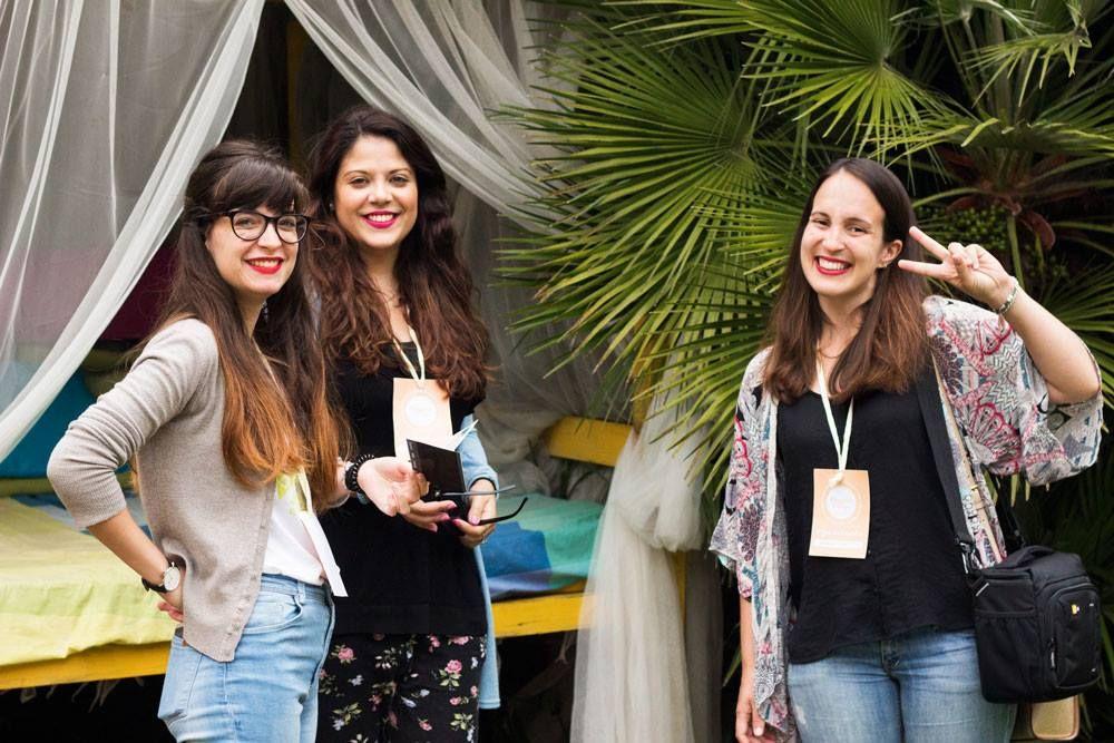 Bloggers-camp-2015-organização