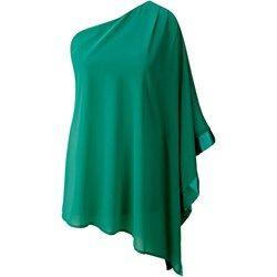 78de17a9cf35 Asymetryczne sukienki - Trendy w modzie