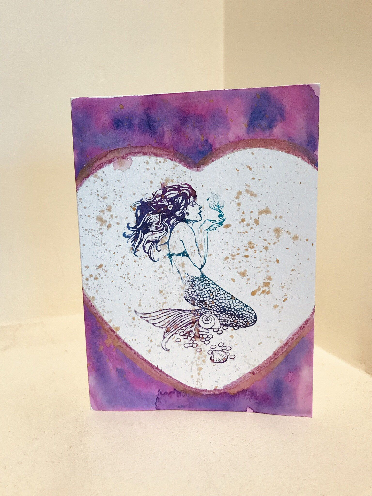 Pin By Sharon Baxter On Cards Cards Handmade Hand Of Cards