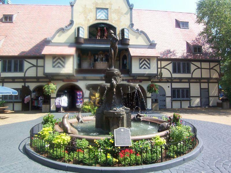 ef6492041a457181f1e2503fb2e4ce2e - Busch Gardens Williamsburg Va Discount Tickets Aaa