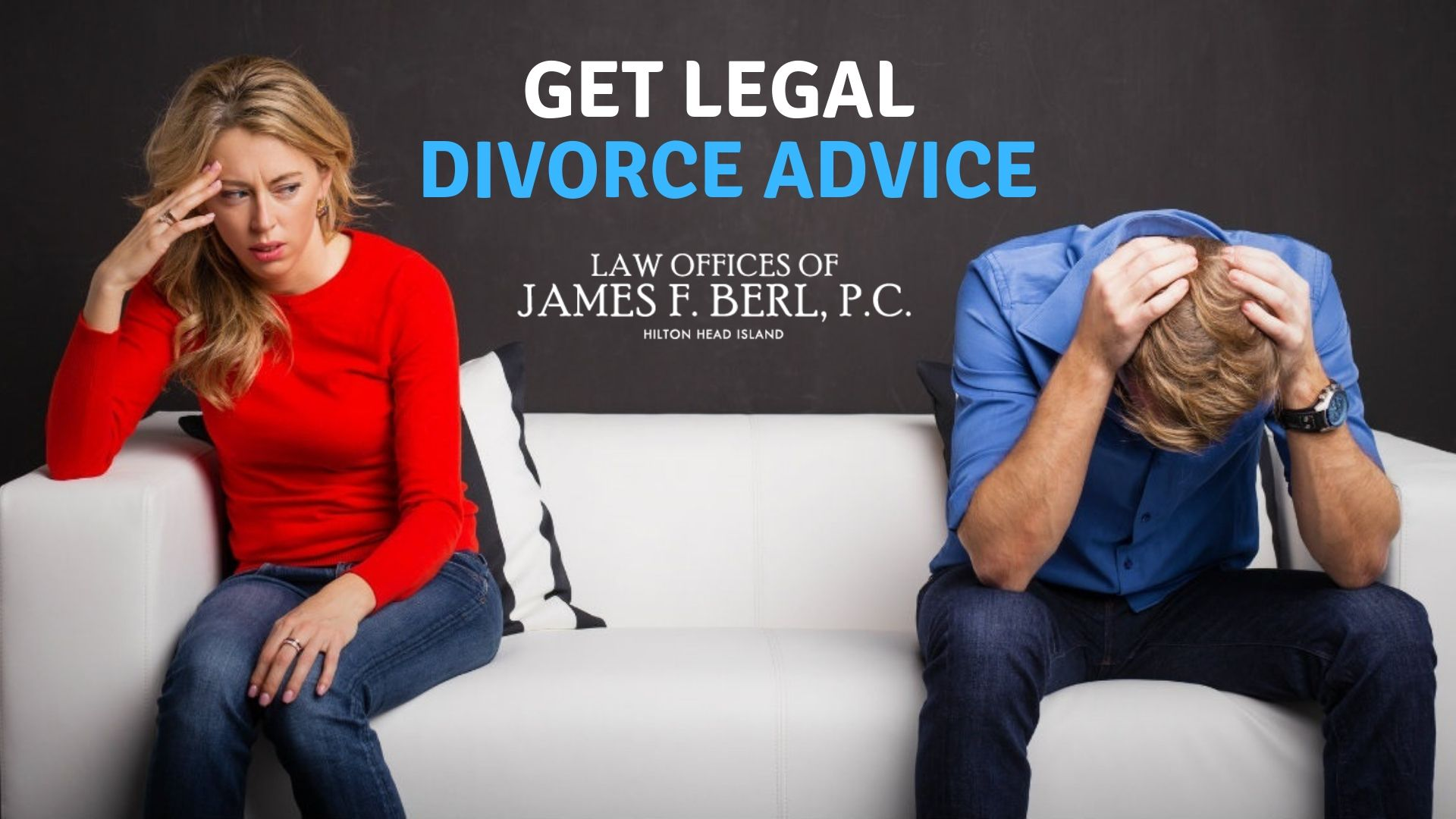 Protect Your Rights with Expert Divorce Attorneys