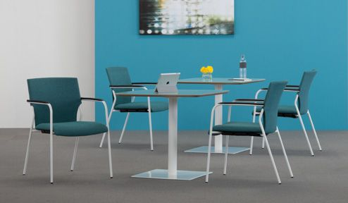 Encore Seating   Leading Provider Of Seating U0026 Table Products For Contract  Furniture Markets.