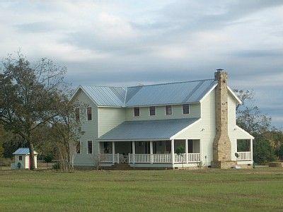 45++ 1800s farmhouse plans best