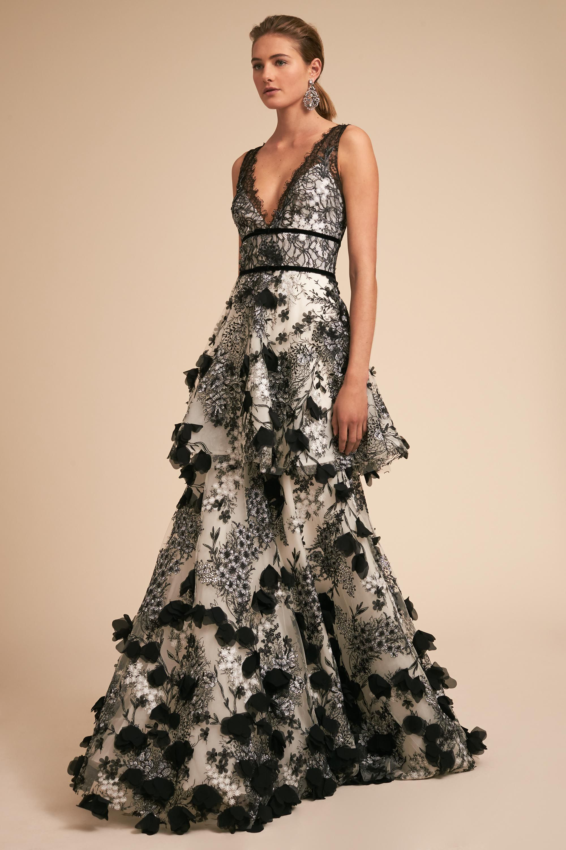 Venturi Dress With Images Black Tie