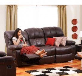 Recliners Buy Recliners Online India Buy Recliners Wooden