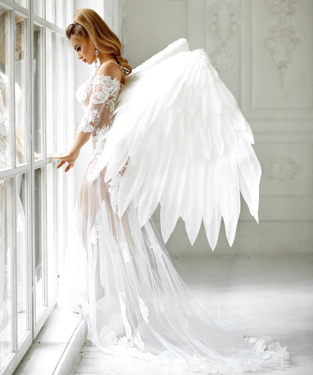 ангел крылья фото сказки легенды
