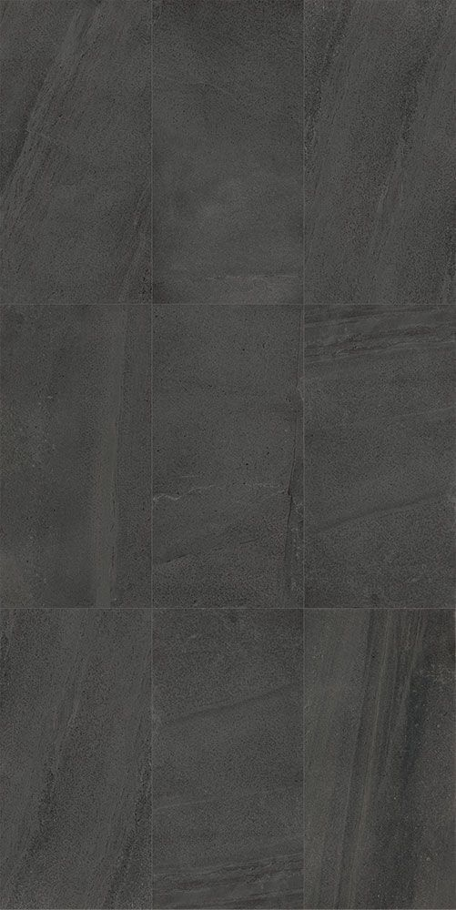 Marstood Stone Effect Porcelain Texture In 2019 Stone
