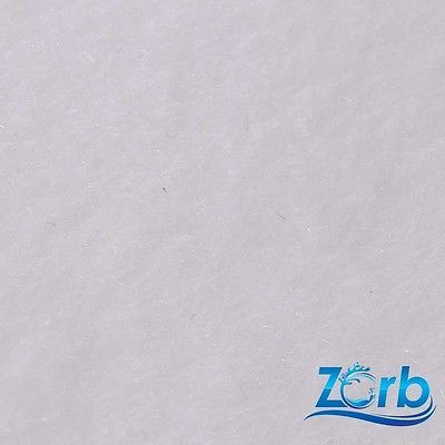 """Zorb Super Absorbent Fabric (Made in USA, sold by the yard) (60"""" wide)"""