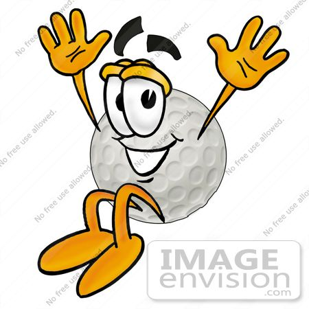 Pin by Megan Greene on | Pinterest | Clip art, Golf and Cartoon Golf Jump Cartoon on woman jump, huge jump, group jump, funny jump, beach jump, cheerleader jump, fun jump, car jump,