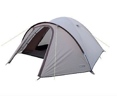Best Three Season 4 Person Backpacking Tents C&ing Light Weight Dome Hiking  sc 1 st  Pinterest & Best Three Season 4 Person Backpacking Tents Camping Light Weight ...