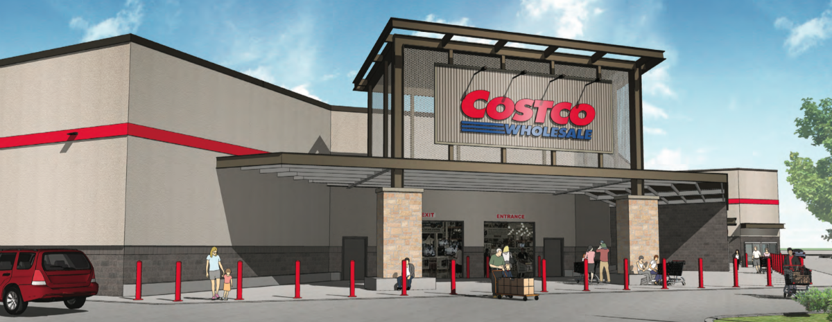 Costco Membership Plans Black Friday 2020 Deals You Can T Resist Costco Membership Costco Best Black Friday