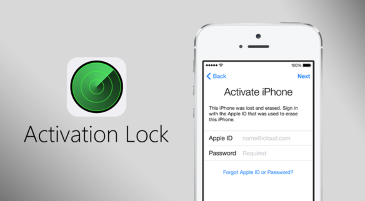 Unlock Icloud Lock On Any Iphone By Icloud Unlocker Service Unlock Iphone Unlock Iphone Free Iphone