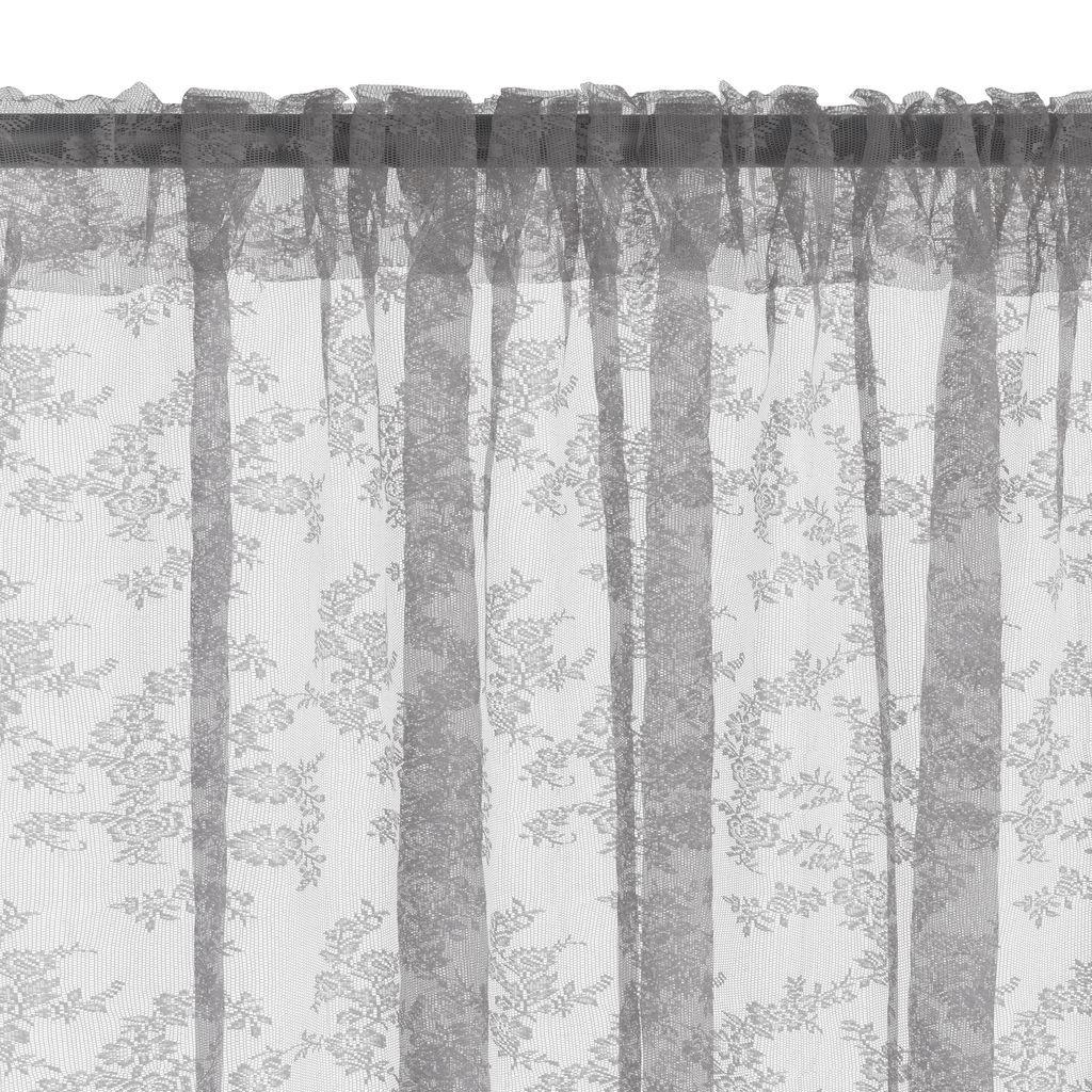 Firanka Sommen 1h140x245sm Sirij Jysk Home Decor Curtains Decor