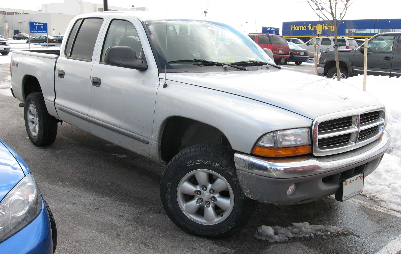 Dodge dakota 2000 google search