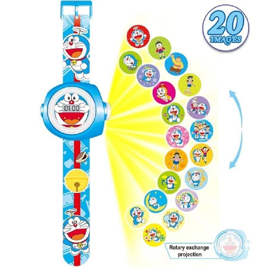 Relojes Para Ninos Dibujos Animados 3d Proyeccion Imagen Spiderman Ninos Reloj Para Bebe Nina Nino Montre Garcon Enfant Mickey Ninos Relojes De Pulsera Digita Kids Watches Childrens Watches Spiderman Kids
