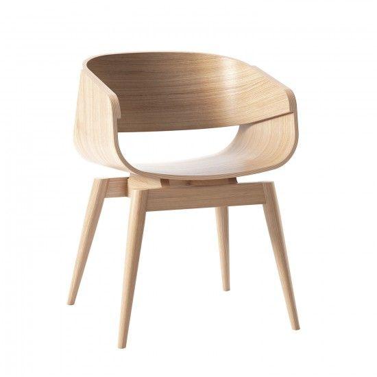 4th Stuhl Von Almost Furniture Aus Bulgarien