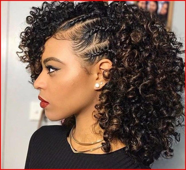 curly weave hairstyle curly weave the recent popular