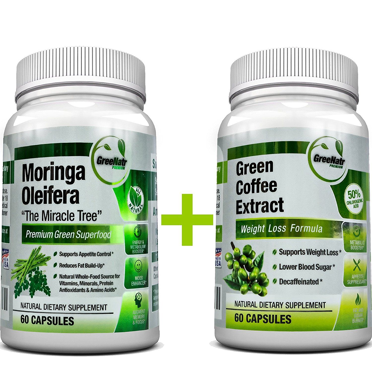 Pin on Herbal Supplements