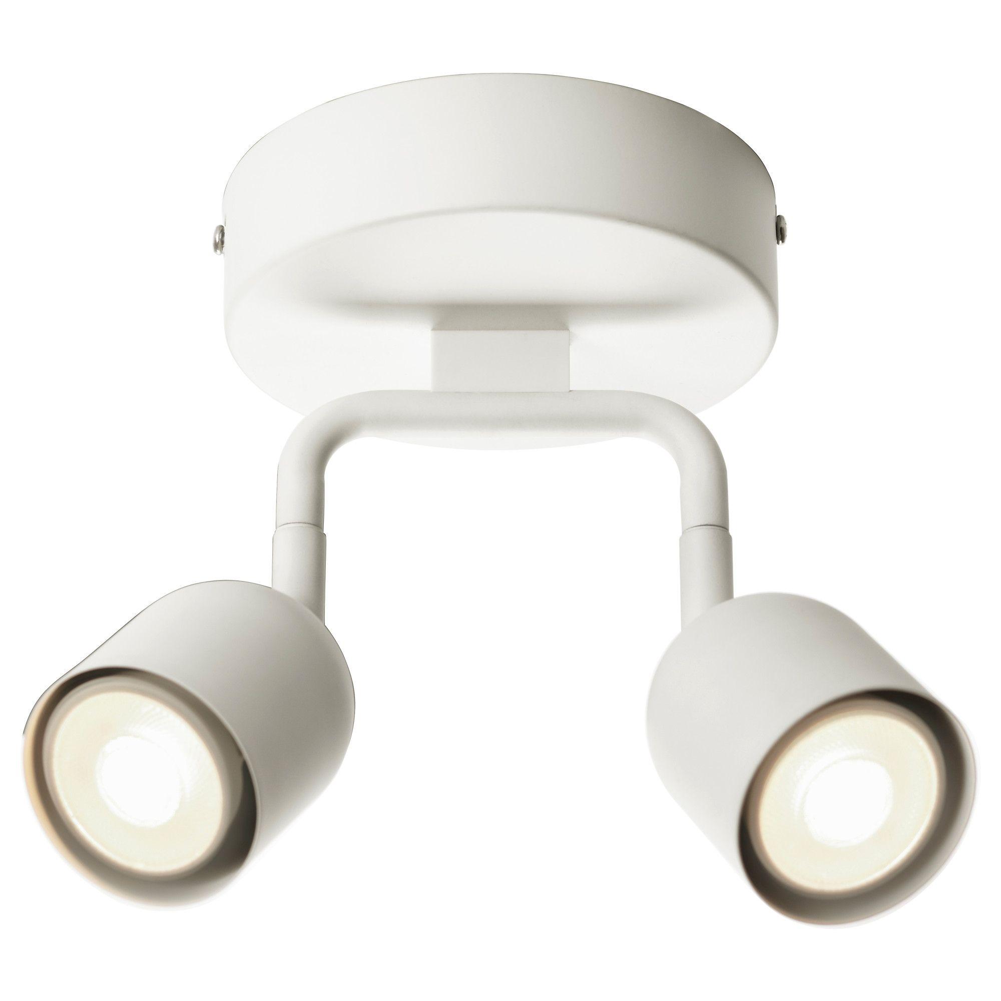 –STAN… Ceiling spotlight white