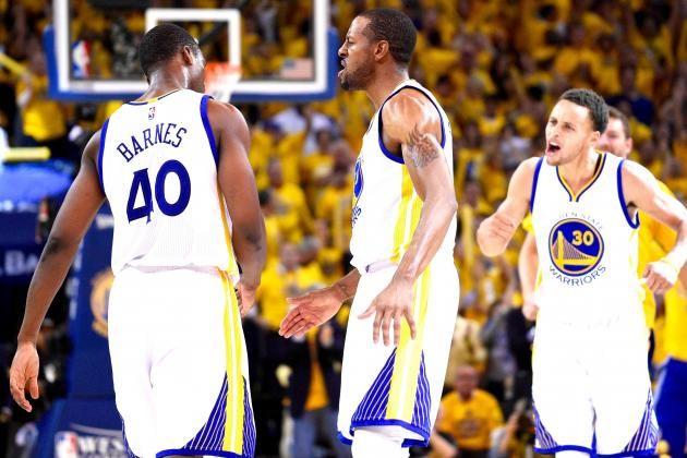 Rockets Vs Warriors Game 5 Score And Twitter Reaction From 2015 Nba Playoffs Nba Playoffs Nhl Hockey Nba Basketball