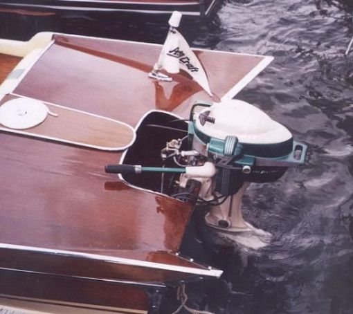 aomci classic boat classic boat festvial seabuddy seabuddyonboats old outboard old motor