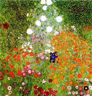 Page Not Found Klimt Paintings Klimt Art Gustav Klimt Art Klimt Flower Garden