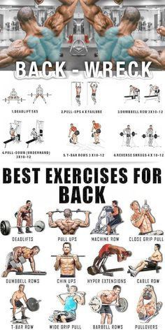 ab workouts for different areas outside abs workout at
