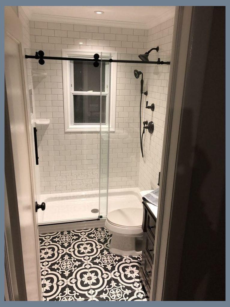 44 nice small bathroom remodel design ideas small on bathroom renovation ideas diy id=83108