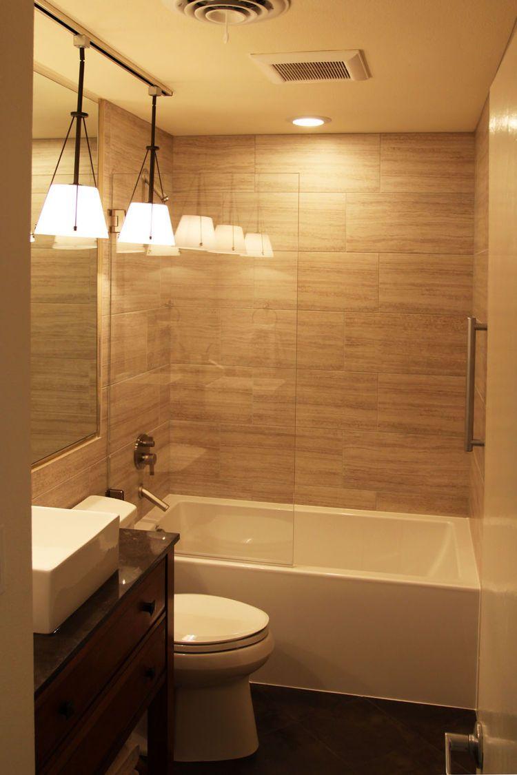 Bathtub Tile Calculator #homedecor