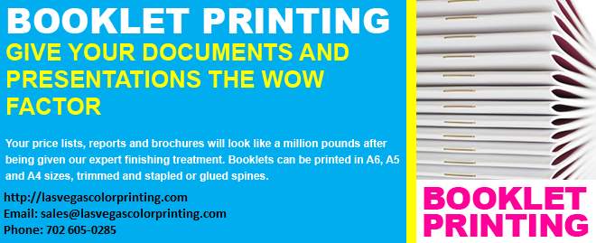 Get Online Booklet Printing Full Color Booklets At Our Printing Company Get Fast Printing Superior Quality And Our Booklet Printing Booklet Event Programs