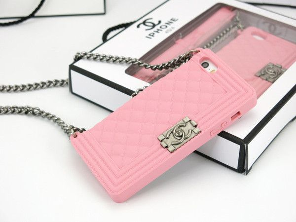 iPhone case: http://www.glamzelle.com/collections/whats-glam-new-arrivals/products/chanelesque-boy-bag-iphone-case-many-colors-available-2