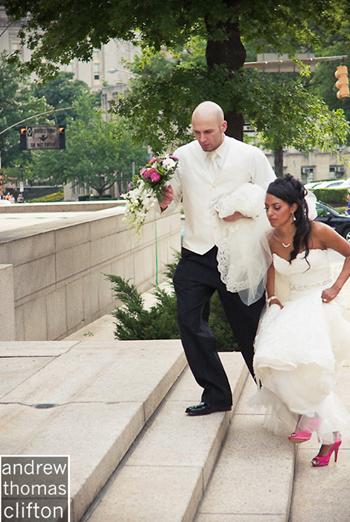 Сайт знакомства свадьба любовь