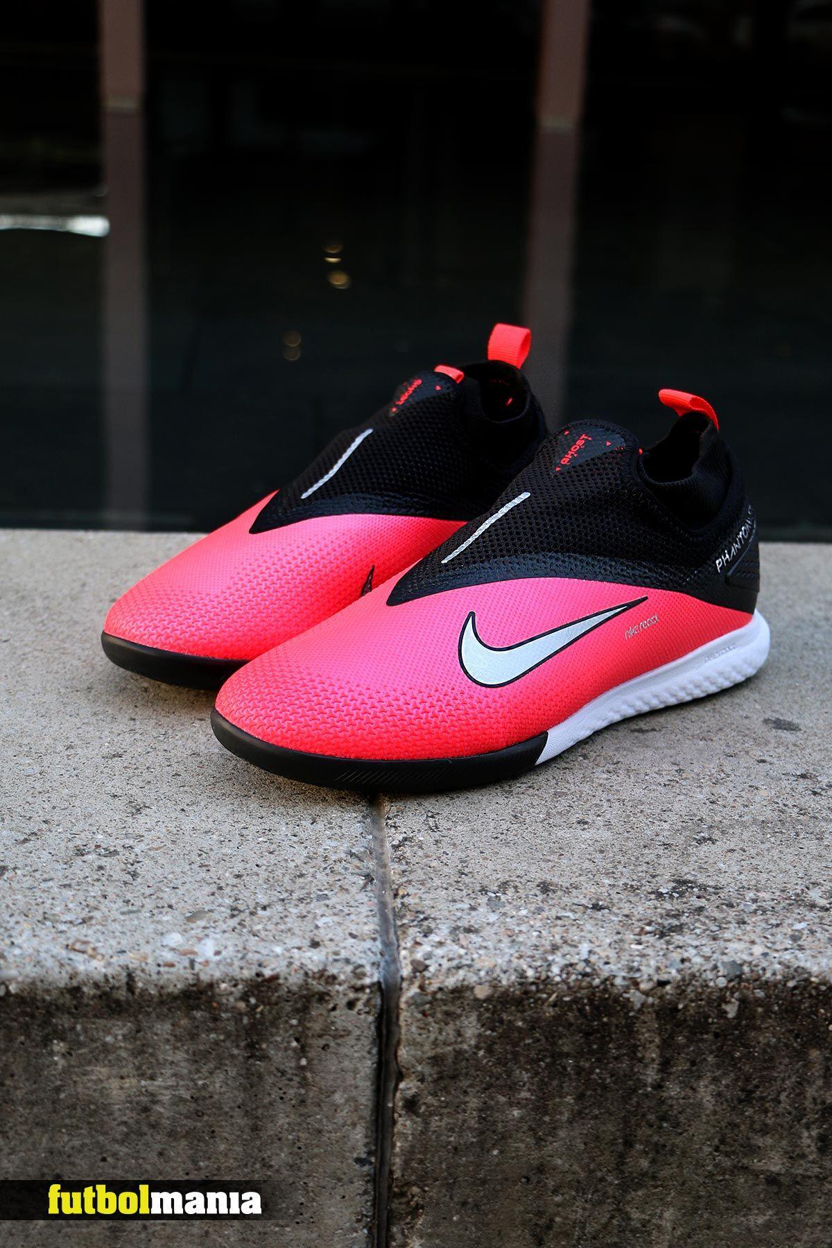 referir pecado cohete  botas de futbol sala nike con tobillera baratas online