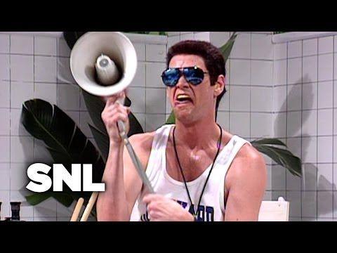 Funny Lifeguard Meme : Jacuzzi lifeguard saturday night live youtube comedy time