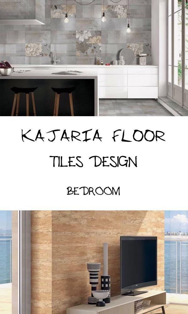 18 Kajaria Floor Tiles Design Bedroom In 2020 With Images Tile Design Floor Tile Design Kitchen Floor Tile