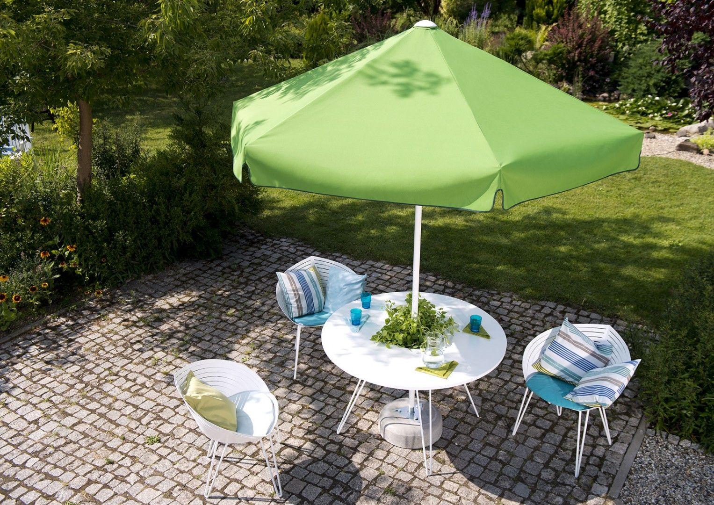 Parasol Ogrodowy Rodos Prod Litex Meble Ogrodowe Parasole Ogrodowe Parasol Ogrodowy Parasol Meble Tarasowe Zadas Patio Umbrella Outdoor Decor Umbrella